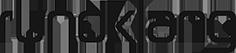 rundklang Logo